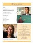 Transforming Lives - Rockhurst University - Page 3
