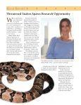 Transforming Lives - Rockhurst University - Page 4