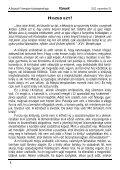 Krisztus Király (PDF - 512 KB) - Mátyás-templom - Page 2