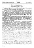 Krisztus Király (PDF - 512 KB) - Mátyás-templom - Page 4