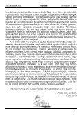 Krisztus Király (PDF - 512 KB) - Mátyás-templom - Page 5