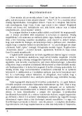 Krisztus Király (PDF - 512 KB) - Mátyás-templom - Page 6