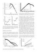 Fizikai Szemle - 58. évf. 5. sz. (2009. május) - EPA - Page 5