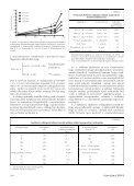 Fizikai Szemle - 58. évf. 5. sz. (2009. május) - EPA - Page 6