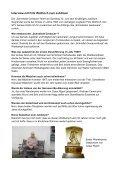 Festschrift - Turnverein STV Gersau - Seite 4