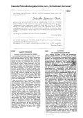 Festschrift - Turnverein STV Gersau - Seite 5