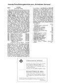Festschrift - Turnverein STV Gersau - Seite 6