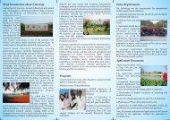 Download - Genesis Career Counsellors Pvt. Ltd..