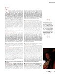 Michael Tiefenbeck - Seite 2
