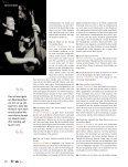 Michael Tiefenbeck - Seite 3