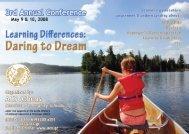 (1,1) -1- schedule&application_brochure.indd 3/3/2008 3:58:50 PM ...