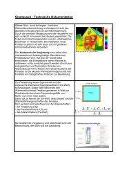 technische Dokumentation - Sicherheitstechnik Grindel