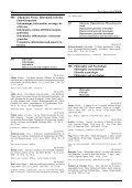Register – Index – Registro - Seite 3