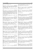 Register – Index – Registro - Seite 6