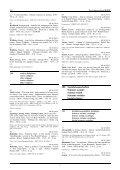 Register – Index – Registro - Seite 7