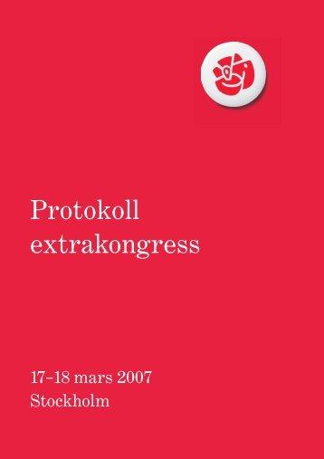 Protokoll från extrakongressen 17-18 mars 2007.pdf