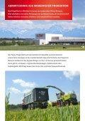 Das Transportprogramm - Fliegl Agrartechnik - Seite 2