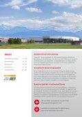 Das Transportprogramm - Fliegl Agrartechnik - Seite 3