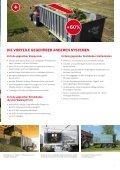 Das Transportprogramm - Fliegl Agrartechnik - Seite 7