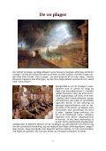 EGYPTENS 10 PLAGER ESOTERISK BELYST - Visdomsnettet - Page 5