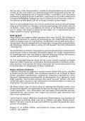 EGYPTENS 10 PLAGER ESOTERISK BELYST - Visdomsnettet - Page 7