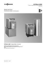 Dados Técnicos496 KB - gás, gasóleo, energia solar, madeira e ...