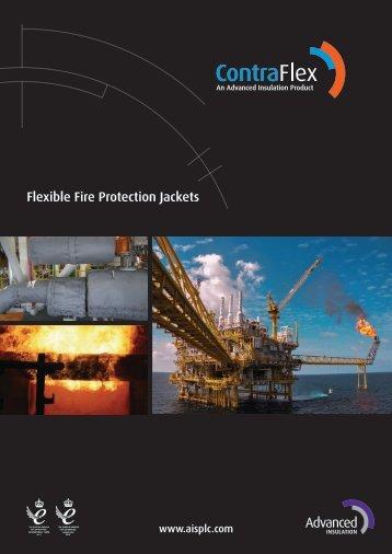 Contraflex Brochure Jan 2014 FOR EMAIL WEB