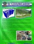 Salgar, primer municipio en el país al que le es aprobado un ... - Page 6
