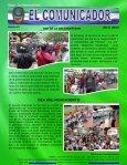 Salgar, primer municipio en el país al que le es aprobado un ... - Page 7