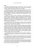 Ukončené případy pracovní neschopnosti pro nemoc a úraz 2008 - Page 7