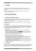 Geneeskundige Hulpverlening Somatisch - Veiligheidsregio ... - Page 4