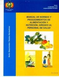 responsabilidad de todos - Biblioteca Virtual de Salud Publica