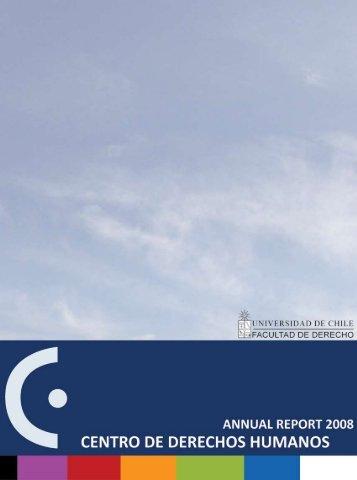 Download - Centro de Derechos Humanos