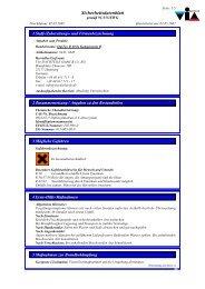 Sicherheitsdatenblatt QuiTex B 40 bs Komponente B - via-Dachteile