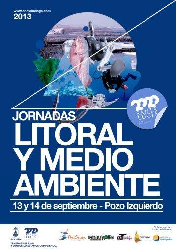 Descargar Programa Semestral en PDF - Ayuntamiento de Santa ...