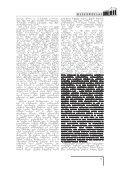parlamentis uwyebani - Page 4
