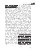 parlamentis uwyebani - Page 6
