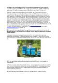 Read more about Serbia - International Federation of Agricultural ... - Page 3