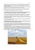 Read more about Serbia - International Federation of Agricultural ... - Page 4