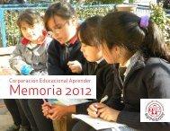 Memoria_web2013-4