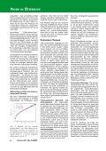 PersoNeN - Austrian Physical Society - Seite 6