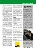PersoNeN - Austrian Physical Society - Seite 7