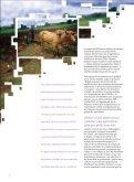 Agregar valor al desarrollo - Search CIMMYT repository - Page 6