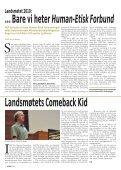 Fri tanke nr. 3-2010 - Page 4