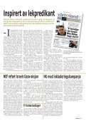 Fri tanke nr. 3-2010 - Page 5