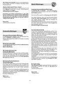 Wittislingen KW 39 - Page 3