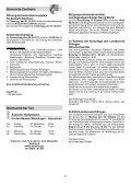 Wittislingen KW 39 - Page 4