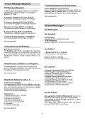 Wittislingen KW 39 - Page 5