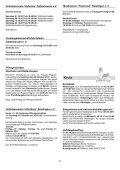 Wittislingen KW 39 - Page 7