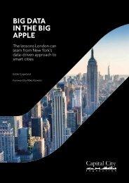 Big-Data-in-the-Big-Apple